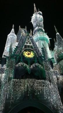cropped-castlelights.jpeg