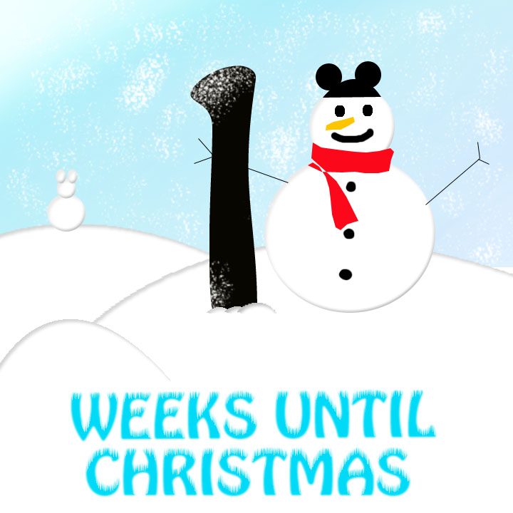 18weeks_zps674c0f12 - Weeks Until Christmas