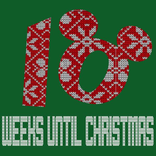 Until Christmas 10 Weeks Till Christmas.10 Weeks Until Christmas