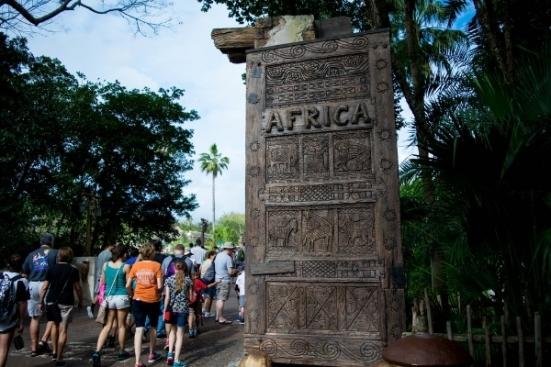 AK_Africa2